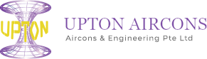 Upton Aircons & Engineering Pte Ltd